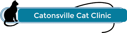 Catonsville Cat Vet Center